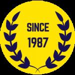 Since1987